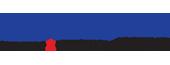 logo-pratt-whitney